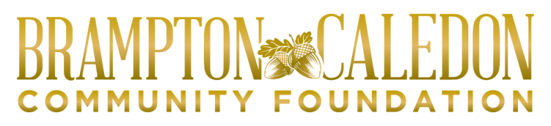 Brampton And Caledon Community Foundation